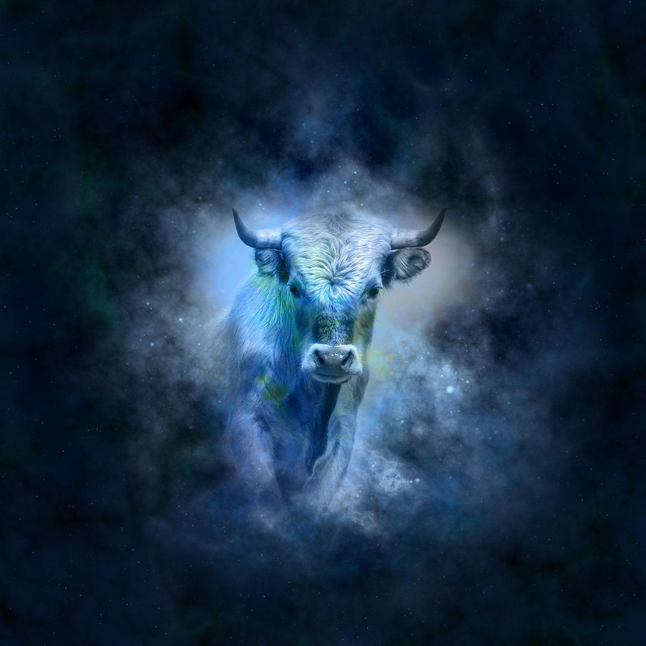 The Raging Bull: The Slender Man Part Two